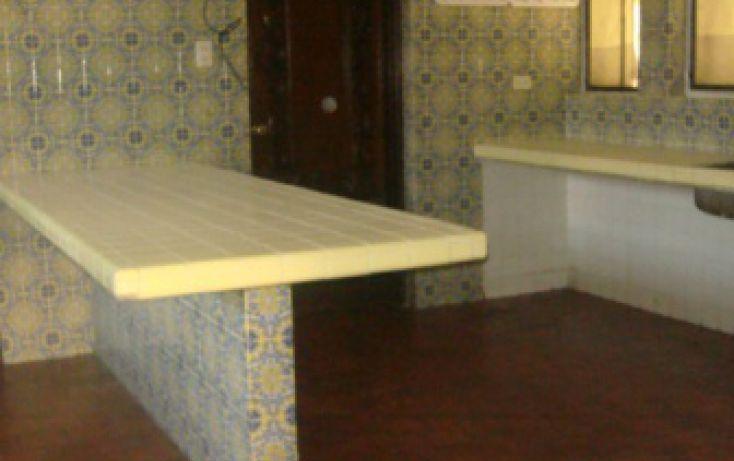 Foto de casa en venta en, residencial colonia méxico, mérida, yucatán, 1240867 no 05