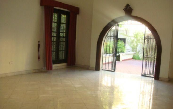 Foto de casa en venta en, residencial colonia méxico, mérida, yucatán, 1240867 no 06