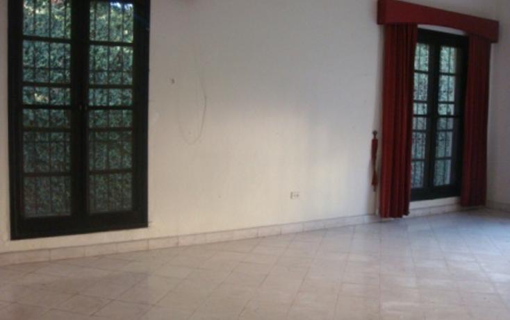 Foto de casa en venta en  , residencial colonia méxico, mérida, yucatán, 1240867 No. 07