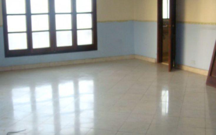 Foto de casa en venta en, residencial colonia méxico, mérida, yucatán, 1240867 no 08