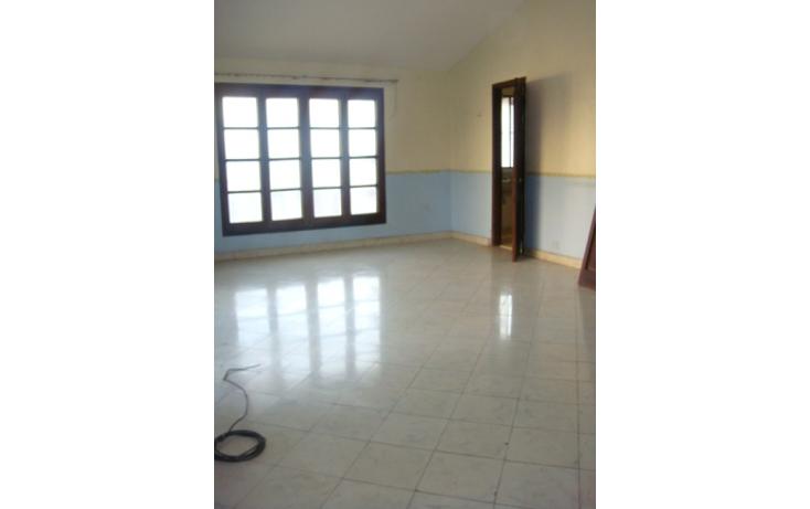 Foto de casa en venta en  , residencial colonia méxico, mérida, yucatán, 1240867 No. 08
