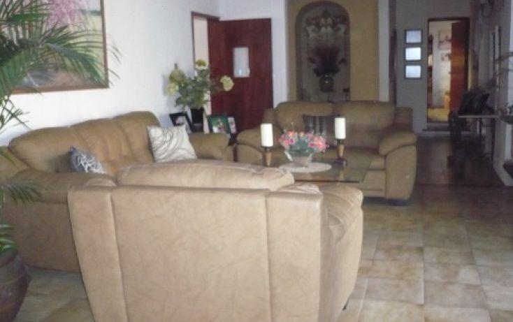 Foto de casa en venta en, residencial colonia méxico, mérida, yucatán, 1515346 no 08