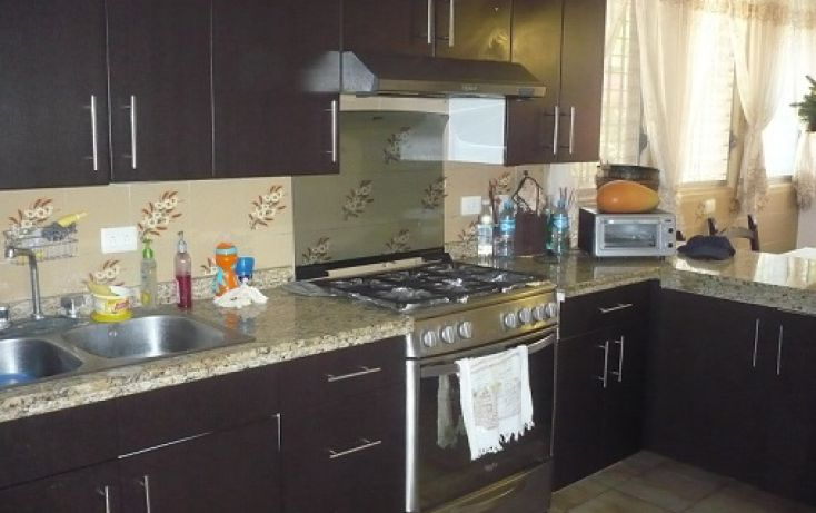 Foto de casa en venta en, residencial colonia méxico, mérida, yucatán, 1515346 no 09