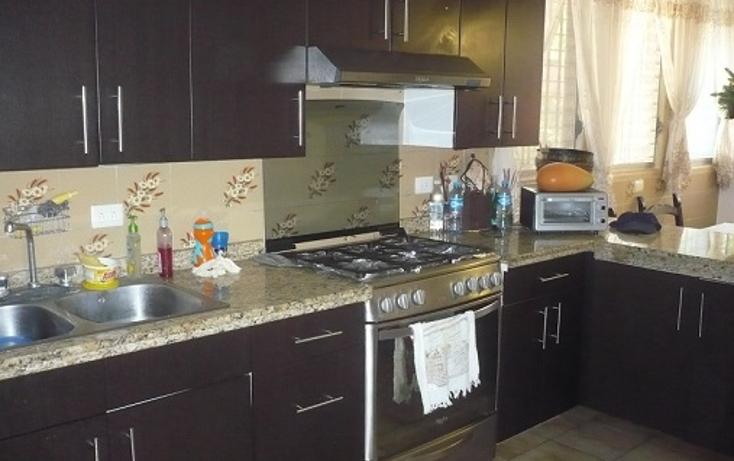 Foto de casa en venta en  , residencial colonia méxico, mérida, yucatán, 1515346 No. 09