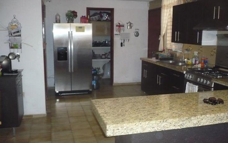 Foto de casa en venta en, residencial colonia méxico, mérida, yucatán, 1515346 no 10