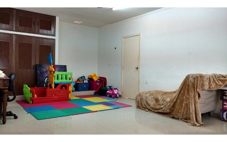 Foto de edificio en venta en  , residencial colonia méxico, mérida, yucatán, 2029390 No. 09