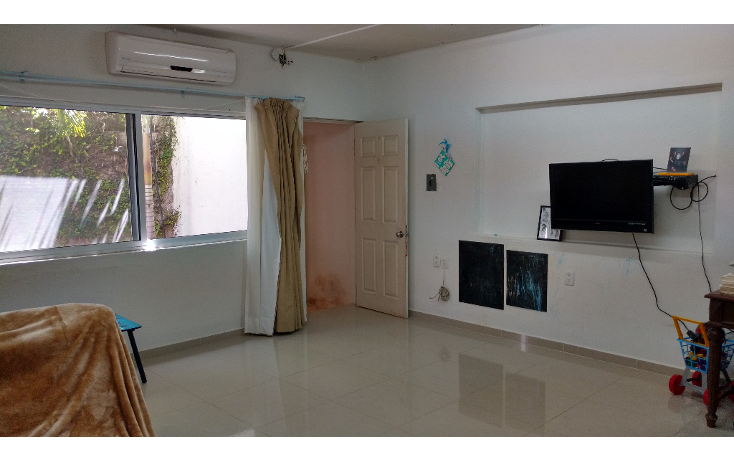Foto de edificio en venta en  , residencial colonia méxico, mérida, yucatán, 2029390 No. 11