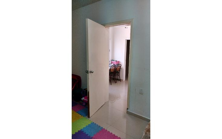 Foto de edificio en venta en  , residencial colonia méxico, mérida, yucatán, 2029390 No. 12