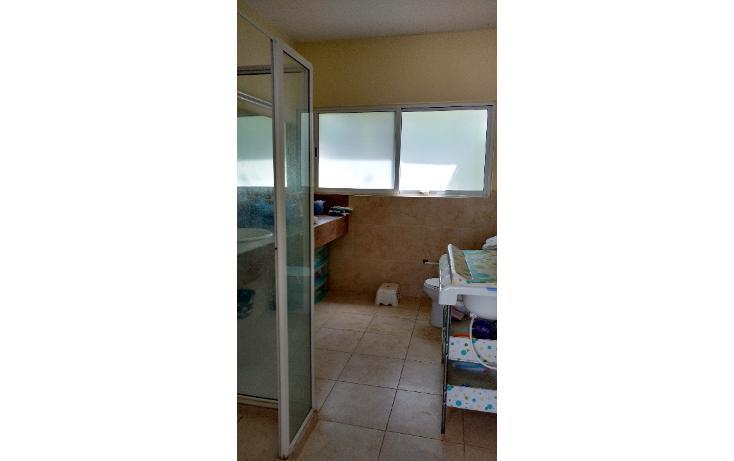 Foto de edificio en venta en  , residencial colonia méxico, mérida, yucatán, 2029390 No. 15