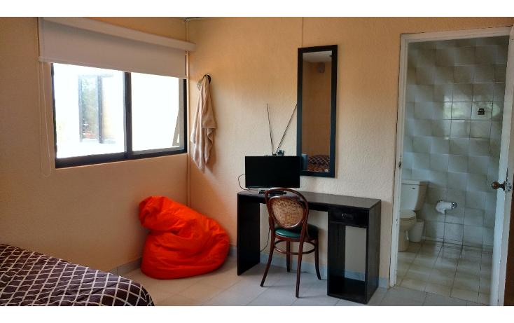 Foto de edificio en venta en  , residencial colonia méxico, mérida, yucatán, 2029390 No. 45