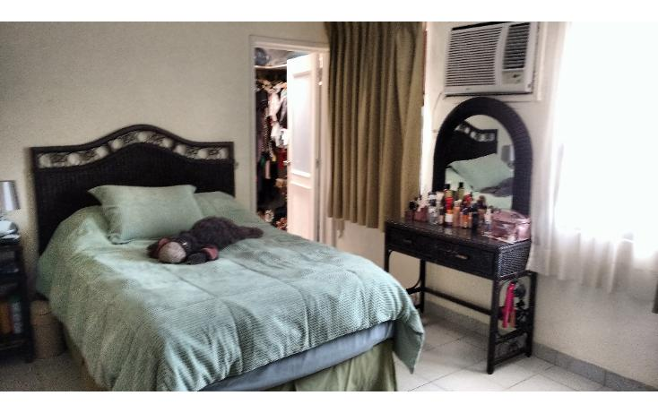 Foto de edificio en venta en  , residencial colonia méxico, mérida, yucatán, 2029390 No. 48
