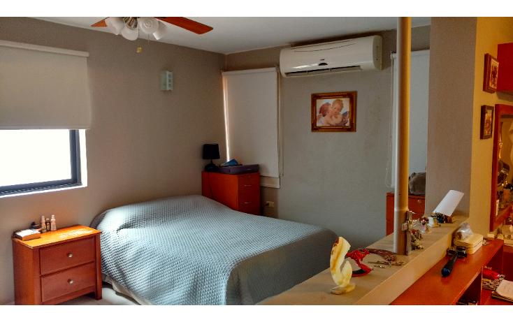 Foto de edificio en venta en  , residencial colonia méxico, mérida, yucatán, 2029390 No. 51