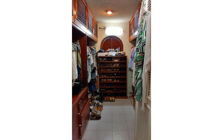 Foto de edificio en venta en  , residencial colonia méxico, mérida, yucatán, 2029390 No. 58