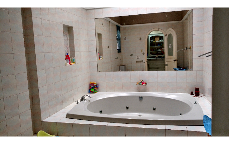 Foto de edificio en venta en  , residencial colonia méxico, mérida, yucatán, 2029390 No. 59