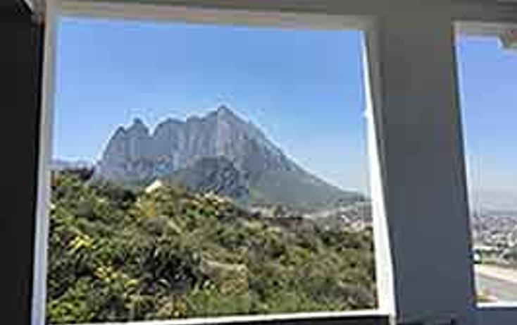 Foto de casa en venta en  , residencial cordillera, santa catarina, nuevo león, 1119037 No. 06