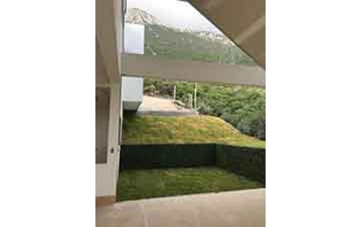 Foto de casa en venta en  , residencial cordillera, santa catarina, nuevo león, 1119037 No. 08