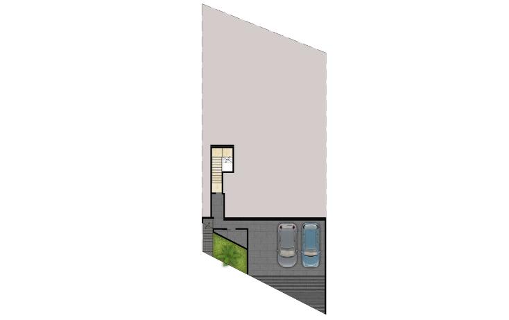 Foto de casa en venta en  , residencial cordillera, santa catarina, nuevo león, 1119037 No. 11