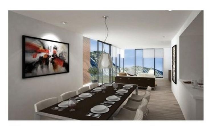 Foto de departamento en venta en  , residencial cordillera, santa catarina, nuevo le?n, 1140697 No. 03