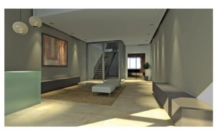 Foto de departamento en venta en  , residencial cordillera, santa catarina, nuevo le?n, 1140697 No. 04