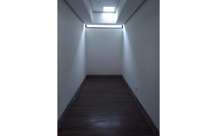 Foto de casa en venta en  , residencial cordillera, santa catarina, nuevo le?n, 1208319 No. 13
