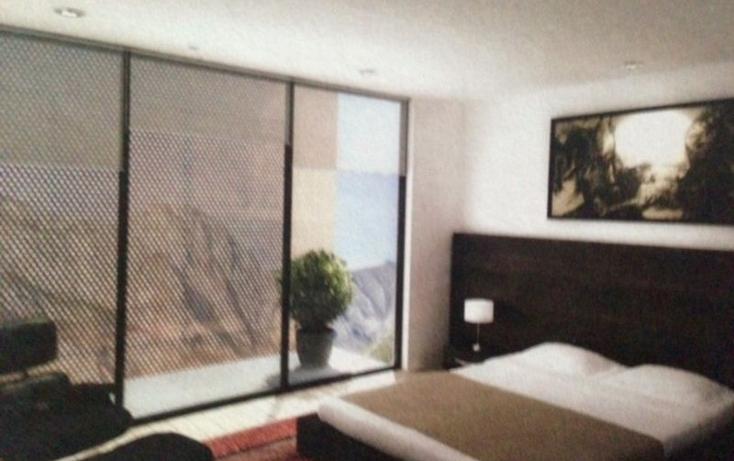 Foto de departamento en venta en  , residencial cordillera, santa catarina, nuevo león, 1249865 No. 07