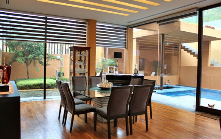 Foto de casa en venta en, residencial cordillera, santa catarina, nuevo león, 1348163 no 02