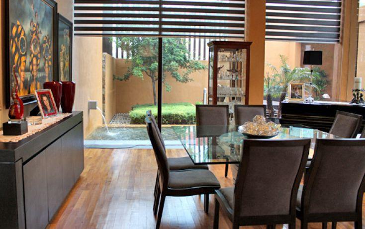 Foto de casa en venta en, residencial cordillera, santa catarina, nuevo león, 1348163 no 03