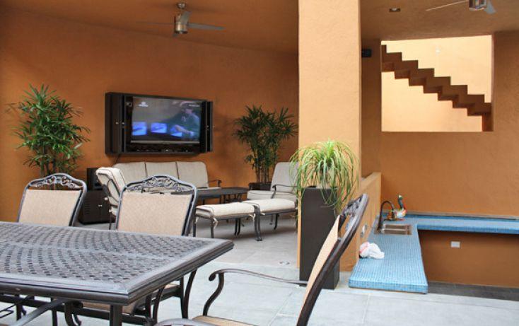 Foto de casa en venta en, residencial cordillera, santa catarina, nuevo león, 1348163 no 04