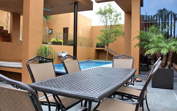 Foto de casa en venta en, residencial cordillera, santa catarina, nuevo león, 1348163 no 05