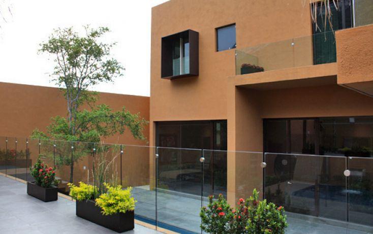 Foto de casa en venta en, residencial cordillera, santa catarina, nuevo león, 1348163 no 06