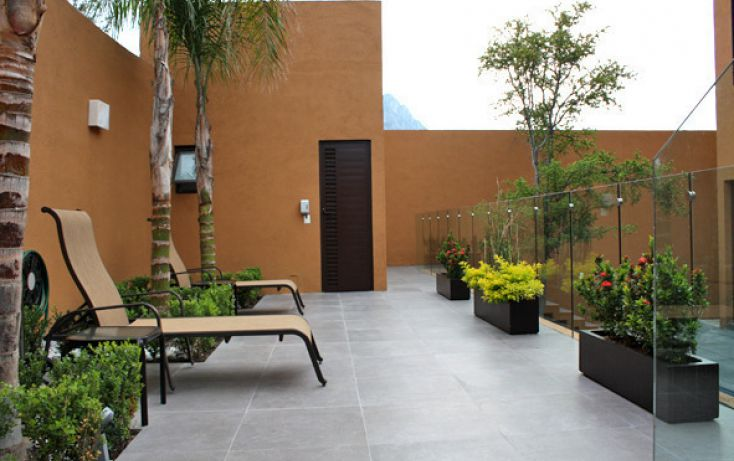 Foto de casa en venta en, residencial cordillera, santa catarina, nuevo león, 1348163 no 07