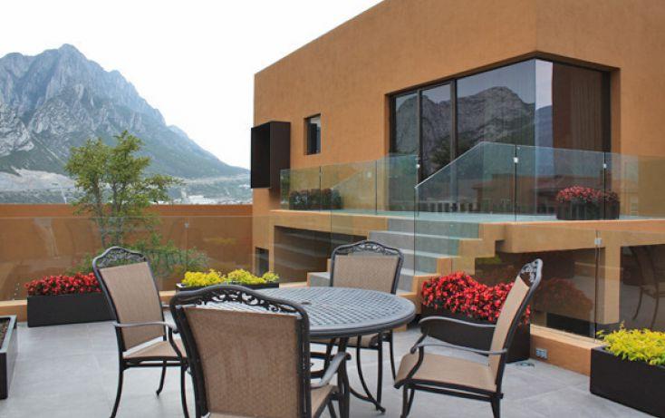 Foto de casa en venta en, residencial cordillera, santa catarina, nuevo león, 1348163 no 08