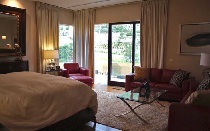 Foto de casa en venta en, residencial cordillera, santa catarina, nuevo león, 1348163 no 09