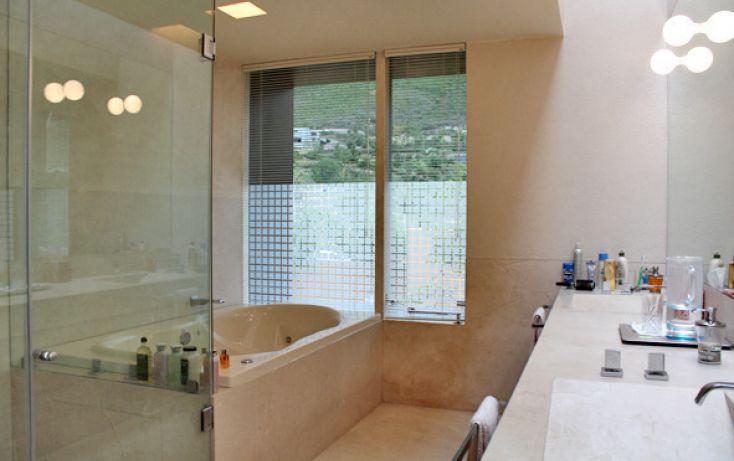 Foto de casa en venta en, residencial cordillera, santa catarina, nuevo león, 1348163 no 11