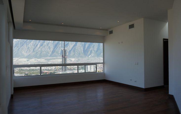 Foto de casa en venta en, residencial cordillera, santa catarina, nuevo león, 1548291 no 04