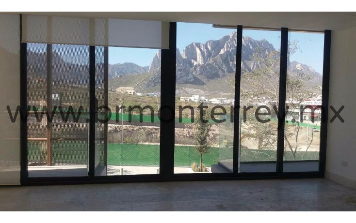 Foto de departamento en venta en  , residencial cordillera, santa catarina, nuevo león, 1610866 No. 03