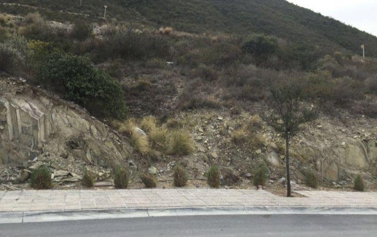 Foto de terreno habitacional en venta en, residencial cordillera, santa catarina, nuevo león, 1694658 no 02