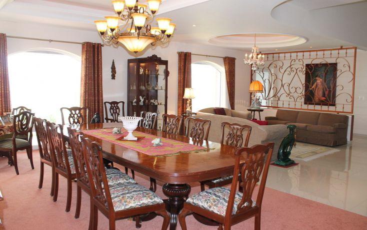 Foto de casa en venta en, residencial cordillera, santa catarina, nuevo león, 1754311 no 02