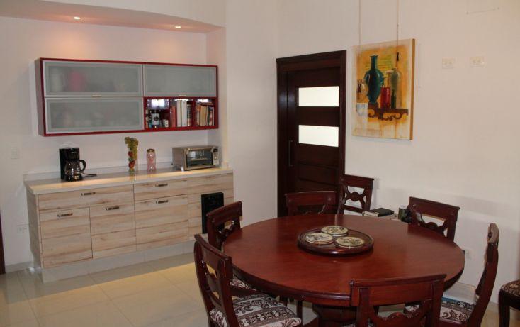 Foto de casa en venta en, residencial cordillera, santa catarina, nuevo león, 1754311 no 03