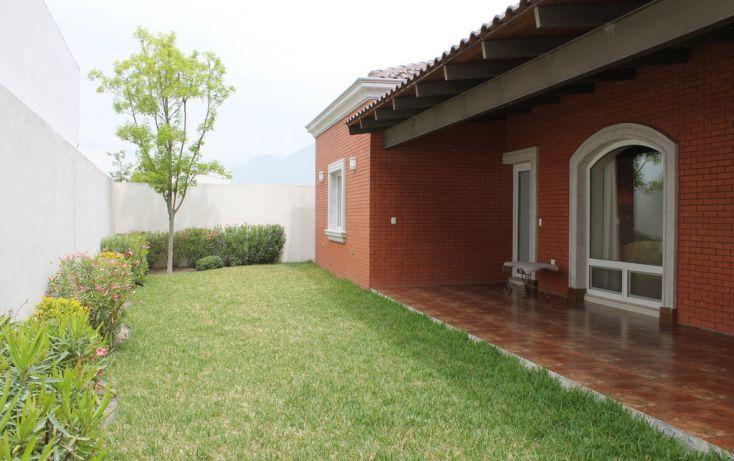 Foto de casa en venta en, residencial cordillera, santa catarina, nuevo león, 1754311 no 05