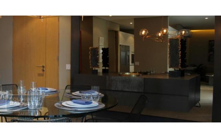 Foto de departamento en venta en  , residencial cordillera, santa catarina, nuevo león, 1788766 No. 06