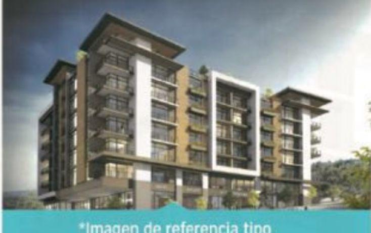 Foto de departamento en venta en, residencial cordillera, santa catarina, nuevo león, 1828640 no 10