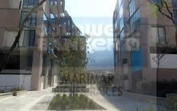Foto de departamento en venta en  , residencial cordillera, santa catarina, nuevo león, 1841938 No. 03