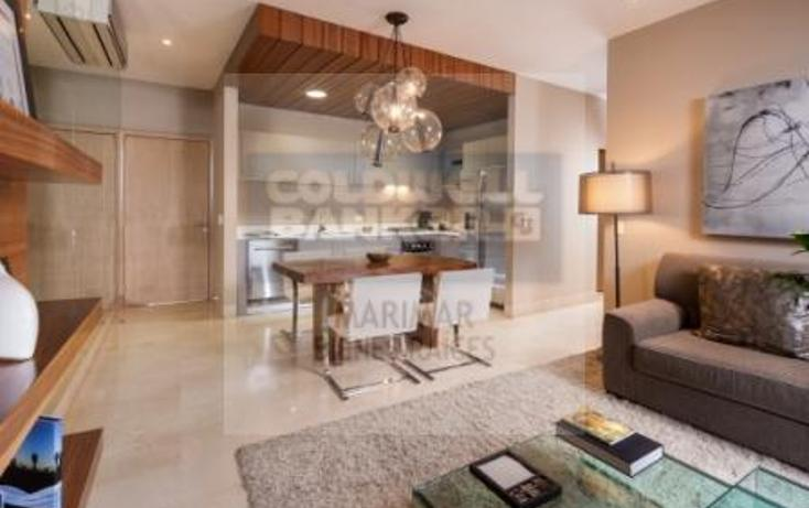 Foto de departamento en venta en  , residencial cordillera, santa catarina, nuevo león, 1841938 No. 04