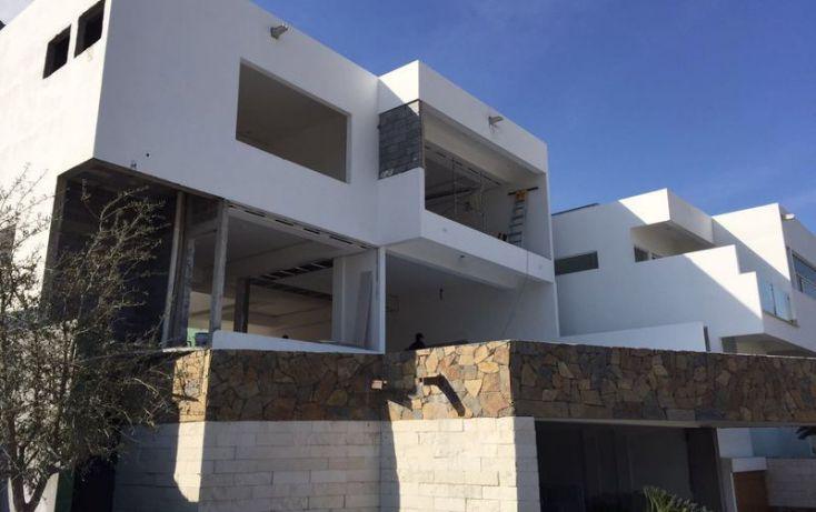 Foto de casa en venta en, residencial cordillera, santa catarina, nuevo león, 1851638 no 01