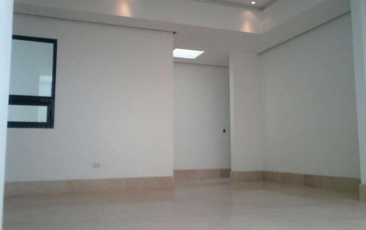 Foto de casa en venta en  , residencial cordillera, santa catarina, nuevo le?n, 1969547 No. 03