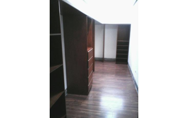 Foto de casa en venta en  , residencial cordillera, santa catarina, nuevo le?n, 1969547 No. 04