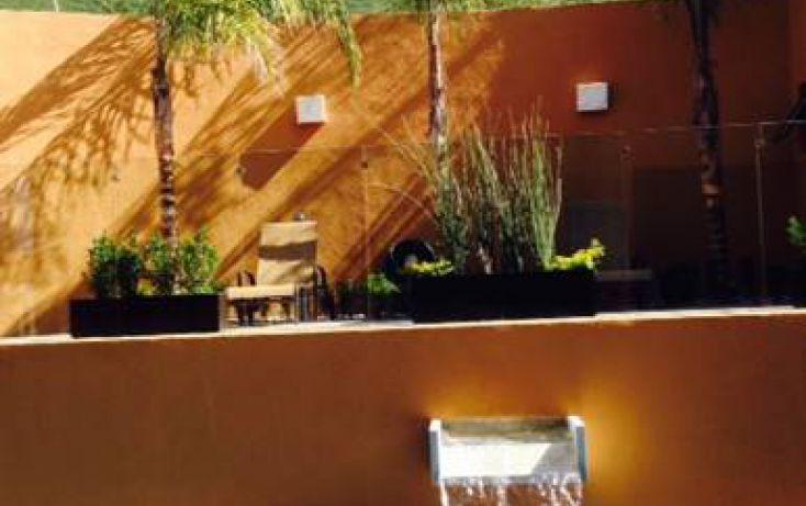 Foto de casa en venta en, residencial cordillera, santa catarina, nuevo león, 1977980 no 01