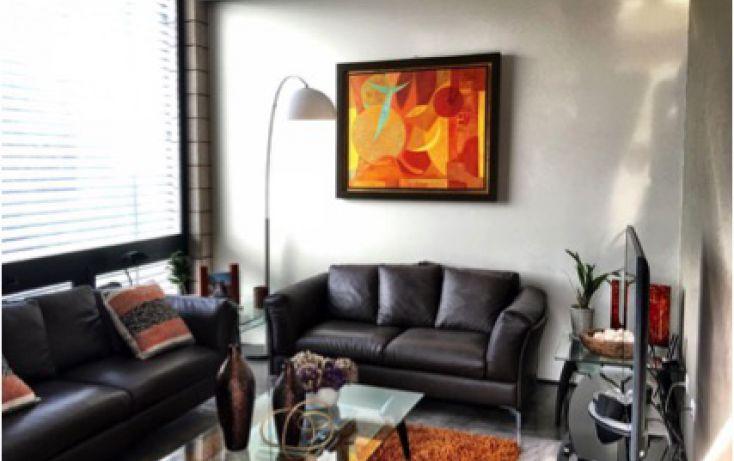 Foto de casa en venta en, residencial cordillera, santa catarina, nuevo león, 1983464 no 01