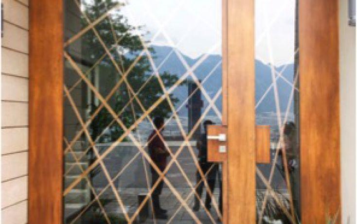 Foto de casa en venta en, residencial cordillera, santa catarina, nuevo león, 1983464 no 03